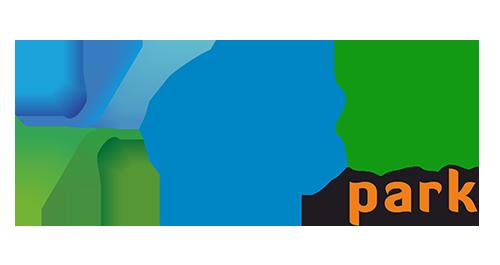 NetbaPark