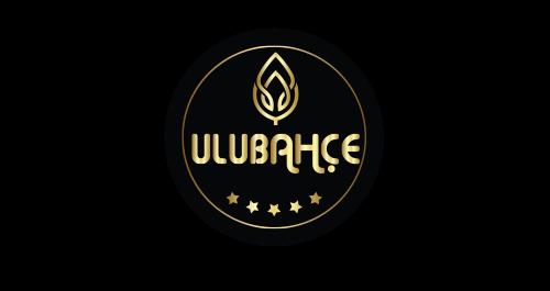 Ulubahçe